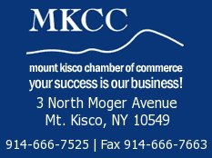 Mount Kisco Chamber of Commerce
