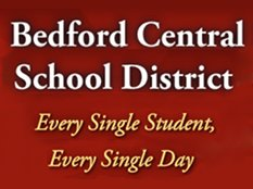 Bedford Central School District