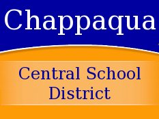 Chappaqua Central Scool District