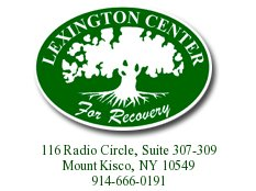 Lexington Center for Recovery
