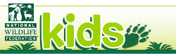 National Wildlife Federation for Kids