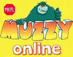 Muzzy online language course for kids. Available to MKPL card holders.