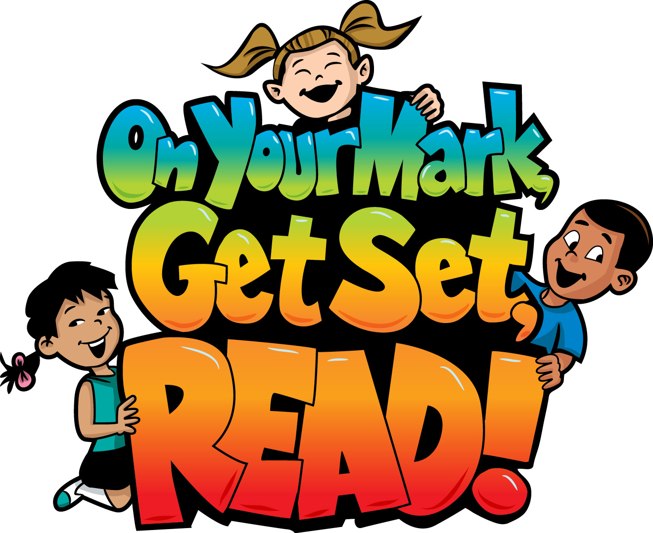 Summer Reading Game Registration Link